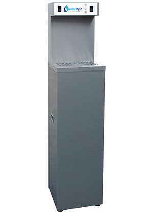 Image of product WL MAX Firewall™ Vanddispenser