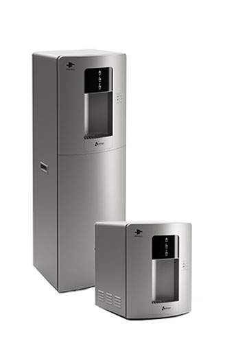 Image of product WL 3 Firewall™ vandautomat