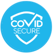 Covid-Secure cleaning technology